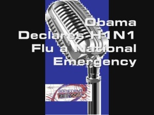 Obama Declares H1N1 Flu a National Emergency_0001